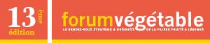 Forum Végétable