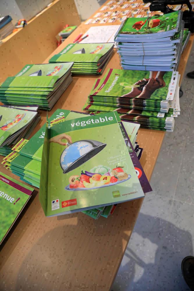 Vegetable2017 _1002